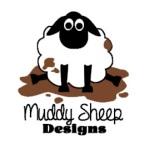 muddysheeplogo